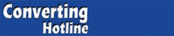 http://www.convertinghotline.com/digital-issue/
