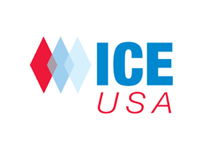 Geared Up for ICE USA 2017