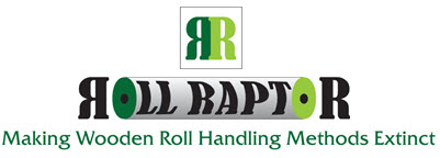 Roll Raptor