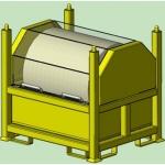 coil-rack-1