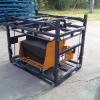 Industrial Shipping & Storage Racks