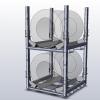 coil-storage-racks
