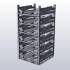 custom-coil-storage-rack