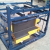 Industrial Shipping & Storage Racks1