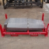 Industrial Shipping & Storage Racks2