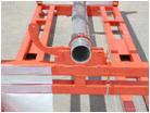 Suspended Steel Roll Racks-3