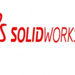solidworks