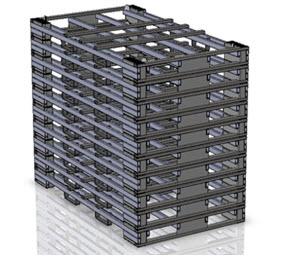 Return-Crate2