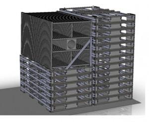 Return-Crate3