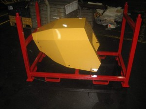 agriculture-equipment-industry