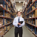 Tips for Warehouse Space Optimization