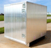 Portable Storage Containers-1