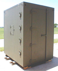 Portable Storage Containers-3