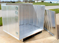 Portable Storage Containers-2