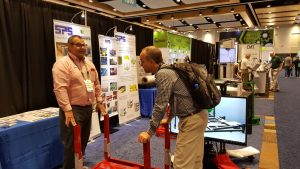 npe-booth1