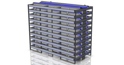 Tab Stack Pallets-3