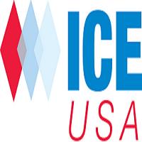 ICE 2019 Event